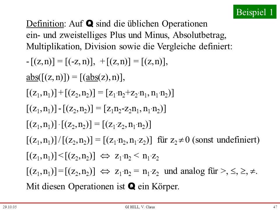 - [(z, n)] = [(-z, n)], + [(z, n)] = [(z, n)],